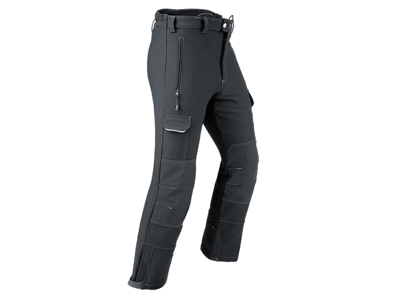 Thermo Outdoorhose